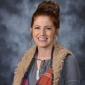 Deann Moore's Profile Photo