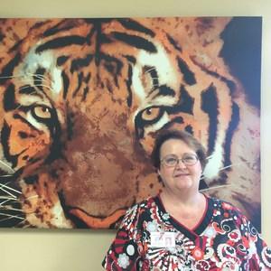 Patti Jane Scivally's Profile Photo