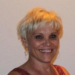 Laura Johnson-newell's Profile Photo