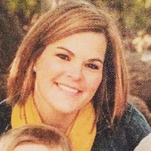 Danielle Krawisz's Profile Photo