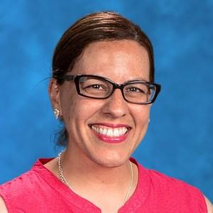 Anne O'Connor's Profile Photo
