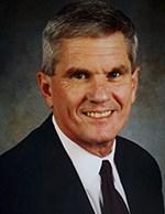 James F. Barker