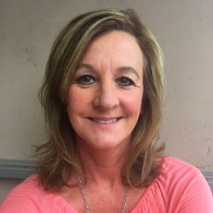 Monica Hutchison's Profile Photo