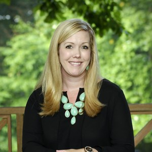 Margaret Reed's Profile Photo
