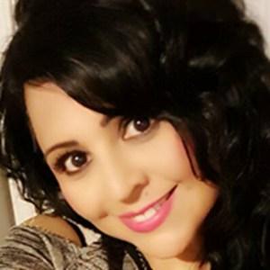 Veronica Valencia's Profile Photo