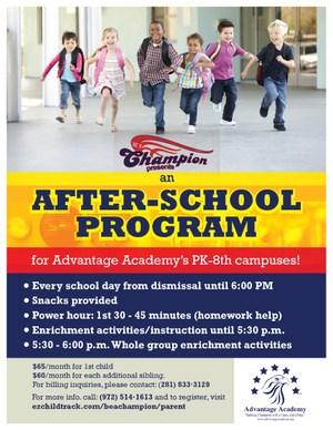 AA_afterschool_flyer3 (1).jpg