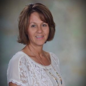 Teresa Tedder's Profile Photo