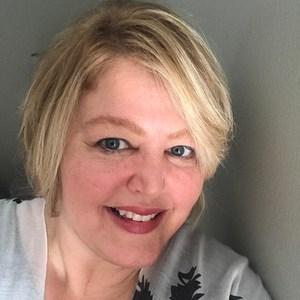 Heather Colmenero's Profile Photo
