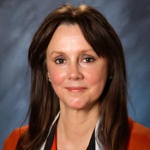Ann Justice's Profile Photo