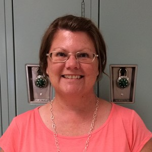 Jennifer Bedinghaus's Profile Photo