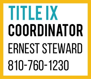 Title_IX_Coordinator_Ernest_Steward.jpg