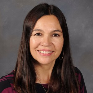 Mrs. Guzman-Sanchez's Profile Photo