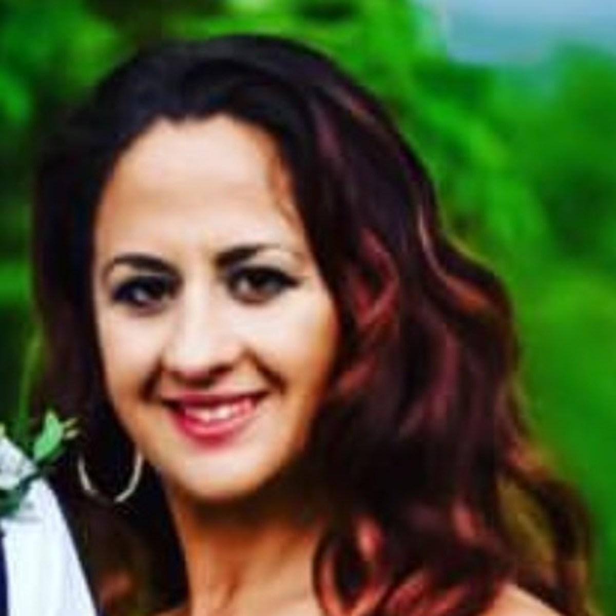 Carmelina Woods's Profile Photo