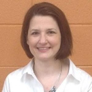 Kellylyn Wood's Profile Photo