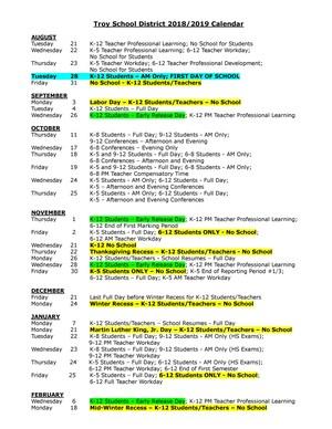 TSD 3 Year Calendar-page-003.jpg