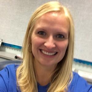 Kerri Gilchriest's Profile Photo
