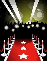 Red Carpet image