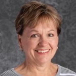 Barbara Kolb's Profile Photo