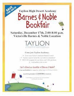 Taylion Bookfair Flyer 2016 copy.jpg