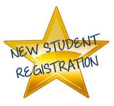 new student registration image.jpg