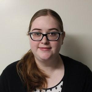 Allison Krickl's Profile Photo