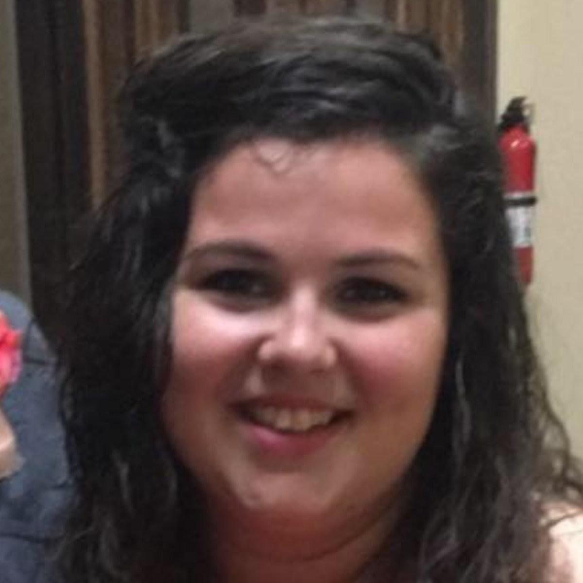 CASSANDRA BLOEMHOF's Profile Photo