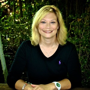 Daniele Jordan's Profile Photo