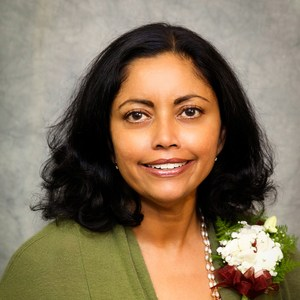 Raji Visvanathan's Profile Photo