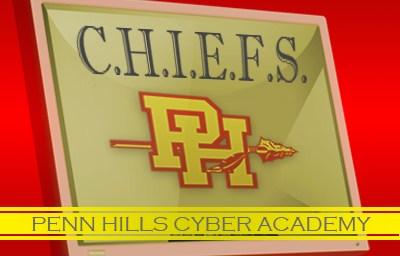 chiefs cyber academy