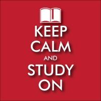 study_rooms_cabdiv.jpg