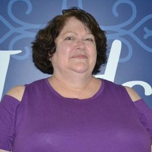 Dorothy Laverty's Profile Photo