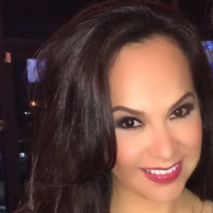 Jessica Veliz's Profile Photo