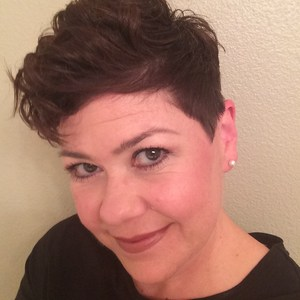 Jennifer Reisinger's Profile Photo
