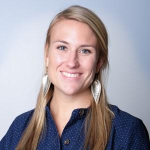 Mary Allis Gracheck's Profile Photo