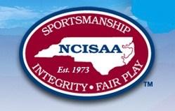 KVA Fall Sports State Tournament Information Thumbnail Image