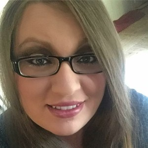 Amanda Martin's Profile Photo