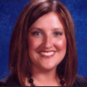 Kim Morris's Profile Photo