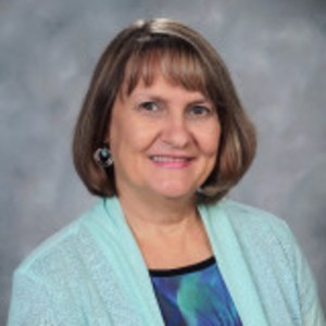 Sandra Shiflett's Profile Photo
