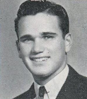 Robert Collar