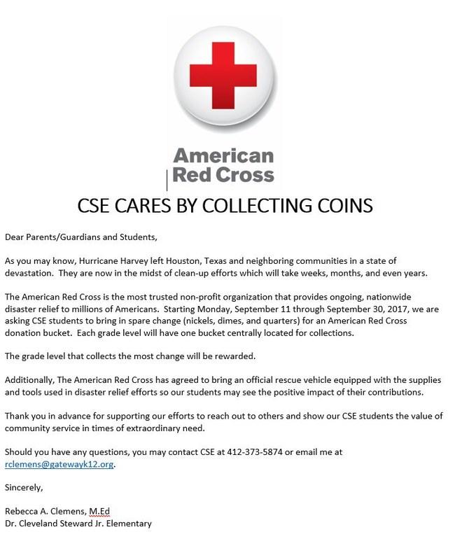 CSE Cares Thumbnail Image