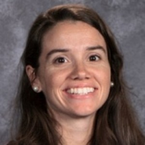 Christina Kelley's Profile Photo