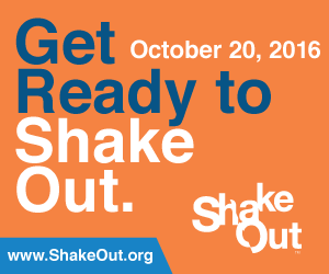 ShakeOut-2016.png