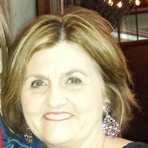 Susan Yarbrough's Profile Photo