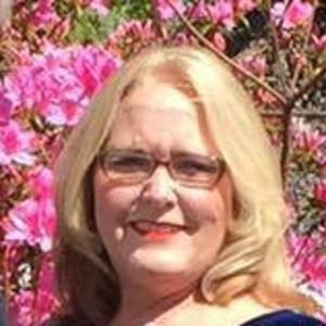 Martha Beaman's Profile Photo