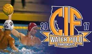 2017waterpolo_championships.jpg