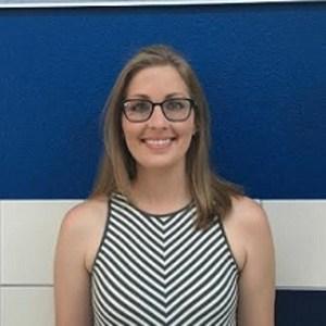 Beth Hull's Profile Photo
