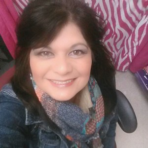 Betty Ramirez's Profile Photo