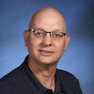 William Schilling's Profile Photo