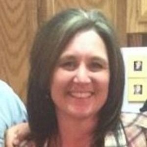 Michelle Spielman's Profile Photo