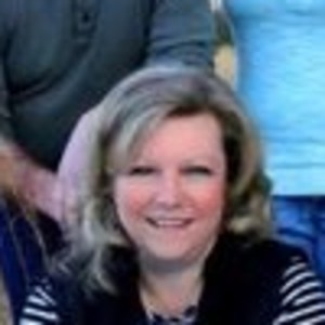 Shirley Whorton's Profile Photo